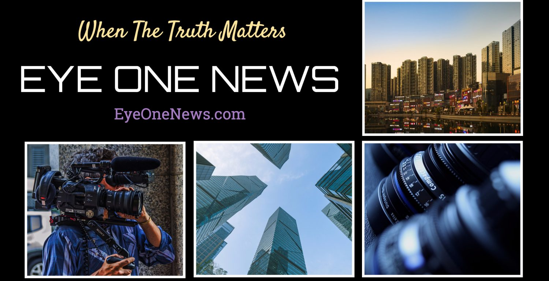 Eye One News